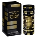 Davidoff The Brilliant Game parfüm