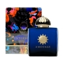 Amouage Amouage Interlude parfüm