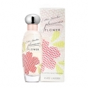 Estée Lauder Pleasures Flower parfüm