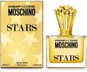 Moschino Cheap and Chic STARS  parfüm