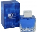 Antonio Banderas Seduction Blue parfüm