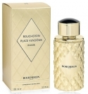 Boucheron  Place Vendome Elixir parfüm