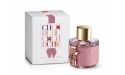 Carolina Herrera  CH Summer Fragrance parfüm