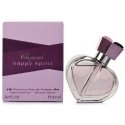 Chopard Happy Spirit Precious parfüm