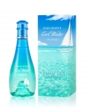 Davidoff Cool Water Summer Seas  parfüm