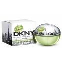 DKNY Be Delicious Love New York