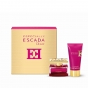 Escada Especially Elixir Intense szett parfüm
