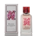 Givenchy Bloom parfüm