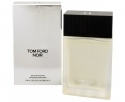 Tom Ford Noir  parfüm