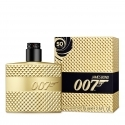 James Bond 007 VIP Gold Edition parfüm