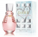 Guess Dare limited edition 2014 parfüm