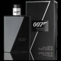 James Bond James Bond 007 SEVEN INTENSE parfüm