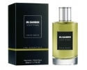 Jil Sander The Essentials Scent 79 parfüm