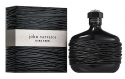 John Varvatos  Artisan Dark Rebel parfüm