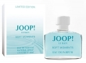 JOOP! Le Bain SOFT MOMENTS parfüm