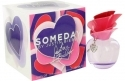 Justin Bieber Someday parfüm