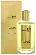 Mancera  Wild Fruits parfüm