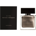 Narciso Rodriguez Narciso Rodriguez for HIM Intense parfüm