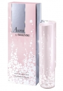 Swarovski Aura by Swarovski Collection Mariage