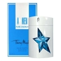 Thierry Mugler Amen Pure Energy parfüm