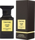 Tom Ford Azure Lime parfüm