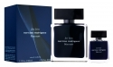Narciso Rodriguez  For Him Bleu Noir szett parfüm