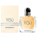 Giorgio Armani Emporio Armani Because It's YOU parfüm