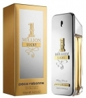 Paco Rabanne 1 Million Lucky parfüm