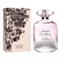 Shiseido Ever Bloom Sakura Art Edition parfüm