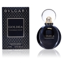 Bvlgari Goldea The Roman Night Sensuelle parfüm
