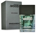 Dsquared He Wood Cologne parfüm