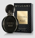 Bvlgari Goldea The Roman Night Absolut parfüm
