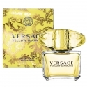 Versace Versace Yellow Diamond parfüm