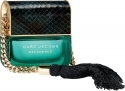 Marc Jacobs Decadence parfüm