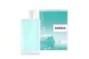 Mexx Mexx Ice Touch NEW LOOK parfüm