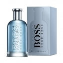 Hugo Boss Bottled Tonic parfüm