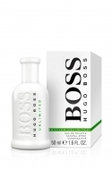 Hugo Boss Hugo Boss White Bottled Unlimited parfüm
