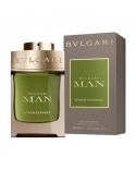 Bvlgari Man Wood Essence parfüm