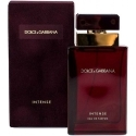 Dolce & Gabbana Pour Femme Intense (red)