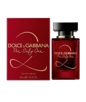 Dolce & Gabbana The Only One 2 parfüm