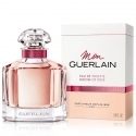 Guerlain Mon Guerlain Bloom of Rose parfüm