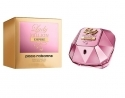 Paco Rabanne Lady Million Empire parfüm