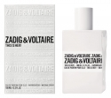 Zadig & Voltaire This is Her! parfüm