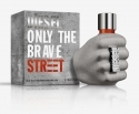 Diesel Only the Brave Street parfüm