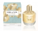 Elie Saab Girl of Now Shine parfüm