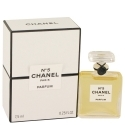 Chanel No. 5. mini parfüm