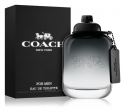 Coach Coach for men parfüm