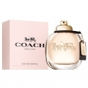 Coach Coach The Fragrance parfüm