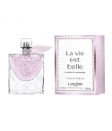 Lancome La Vie Est Belle Flowers of happiness parfüm