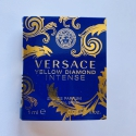 Versace Versace Yellow Diamond Intense parfüm